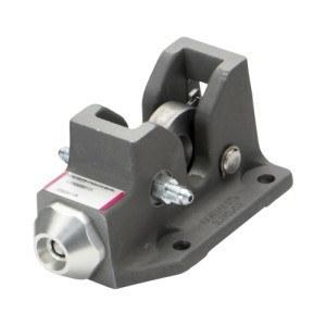 Hydraulic Latch Cab Tilt Cylinder Amp Pumps Power Packer