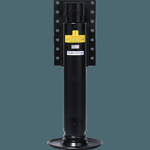 Hydraulic Trailer Landing Gear Power Packer
