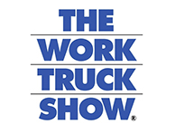 The-Work-Truck-Show-Logo