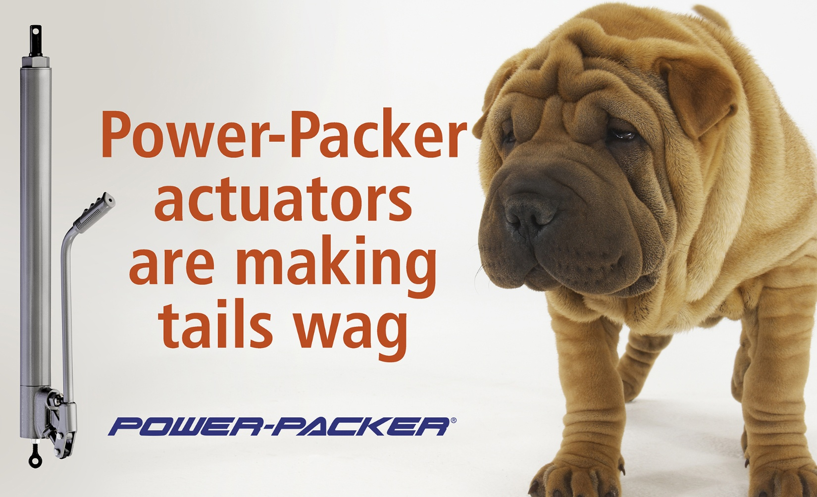 Power-Packer